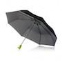 Paraplyer (10)