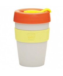 KeepCup Sunlight
