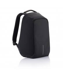 XD design Bobby Anti-theft Backpack, black