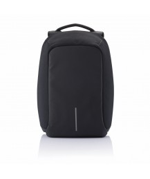 XD design Bobby XL Anti-theft Backpack, black
