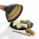 Mastrad sammenklappelig skål