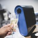 Wine+ Vin server