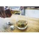Wine+ - Whisky rocks