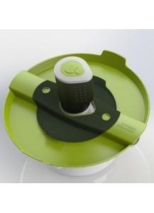Stirio Låg - Låg til Stirio automatisk omrører