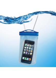 RSG - Vandtæt telefonpose