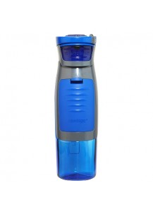 Contigo Sport water bottle