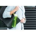 Contigo Ashland Smoke Water Bottle