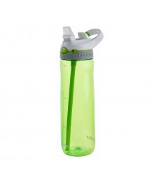 Contigo Ashland Water Bottle, green