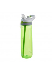 Contigo Ashland Water Bottle, green
