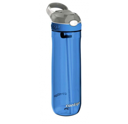 Contigo Ashland Monaco Water Bottle