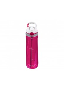 Contigo Ashland Sangria Water Bottle