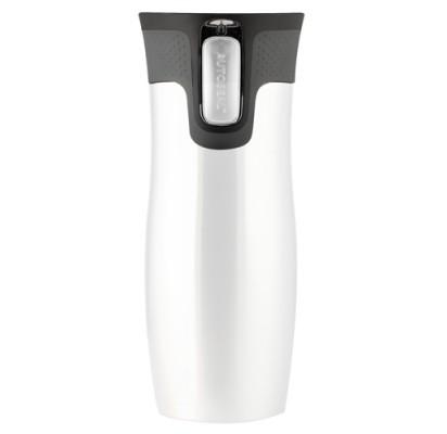 Contigo West Loop thermo mug, white