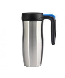 Contigo Randolph Thermo Mug, silver