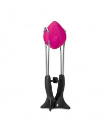 Dreamfarm Tea Infuser Teafu, Pink