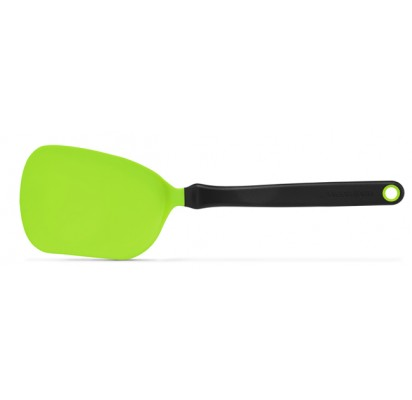 "Dreamfarm Spatula ""Chopula"", green"