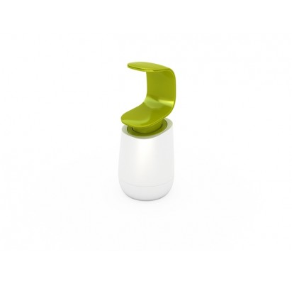 "Joseph Joseph Soap dispenser ""C-pump"""
