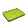 Cutting boards (0)