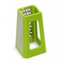 Cutters & graters (0)