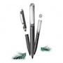 Pens (11)