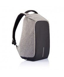 XD design Bobby Anti-theft Backpack, grey