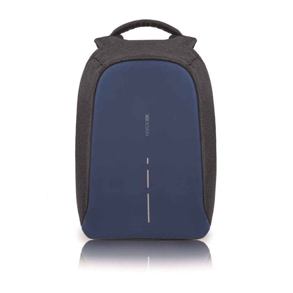 Bobby Compact Backpack New Innovative Product Of Xd