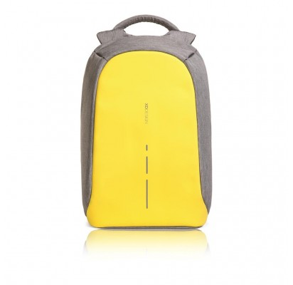 XD design Bobby Compact Anti-theft Backpack