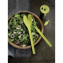 XD Design 'Tulip' Salad Set, green