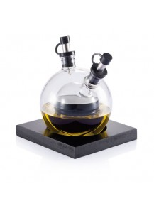 XD Design Oil and vinegar set 'Orbit'