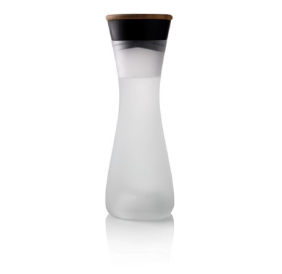 XD Design Water Carafe Lumm