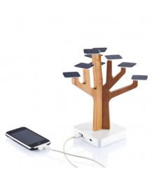 XD Design Solar Charger 'Suntree'