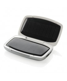 XD Design Solar Charger 'Sol'