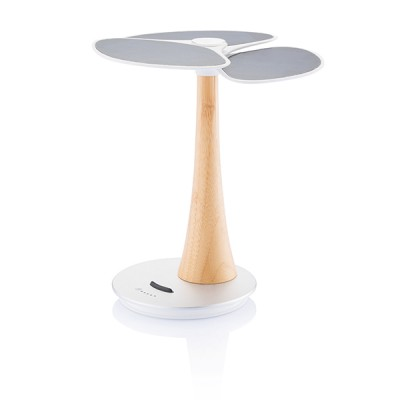XD Design Solar Charger 'Ginkgo'