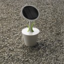 XD Design Solar Charger 'Sunflower'