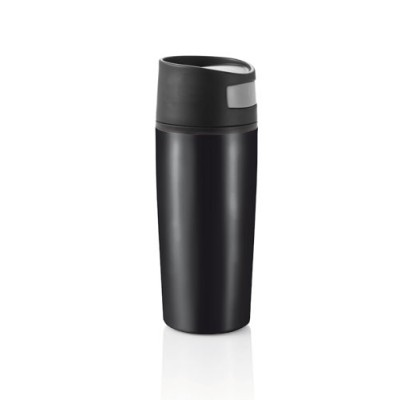 XD Design Leak Proof Tumbler 'Auto', black
