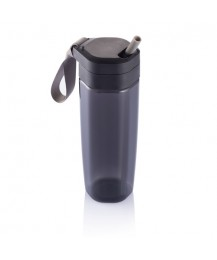 XD design Activity bottle Turner, black