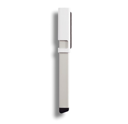 XD design Multipurpose pen Kube, white
