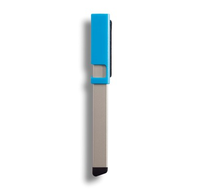 XD design Multipurpose pen Kube, blue