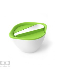 Monbento Double wall bowl