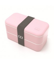 Monbento Lunch box Original Litchi
