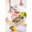 Monbento Lunch box Original Lilas