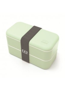 Monbento Lunch box Original Matcha