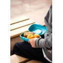 Monbento Food box Gram, blue
