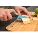 Kitchen+Innovation - Easy knife