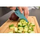 Kitchen+Innovation - All-round knife