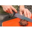 Kitchen+Innovation - Chef knife