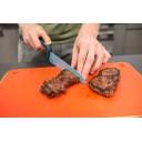 Kitchen+Innovation - Chef knife