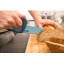 Kitchen+Innovation - Bread knife