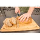 Kitchen+Innovation - Bread knife