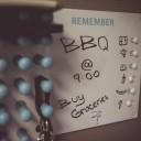 Remind Me - Reminder Board