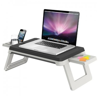 Station - Laptop table